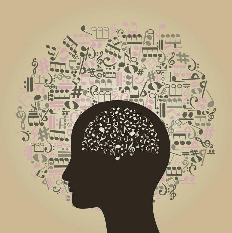 MUSICOUNSELING musicoterapia