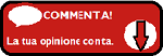 commenta2