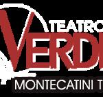 logoverdimonte