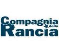 COMPAGNIA DELLA RANCIA
