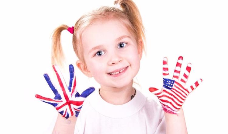 bambini-musica-inglese