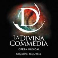 LOC La divina commedia_1