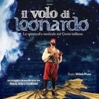 locandina_Il VOLO_200X232