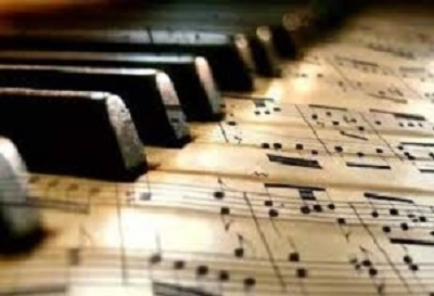 CORSO COMPOSIZIONE MUSICALE