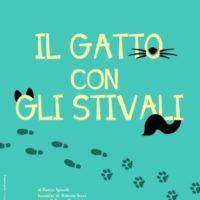Gatto-con-gli-stivali_WEB