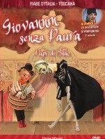 Giovannin-DVD-9