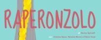 RAPERONZOLO – intervento dentro la scuola<span class=
