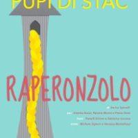 Raperonzolo-web
